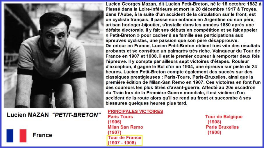 petit-breton